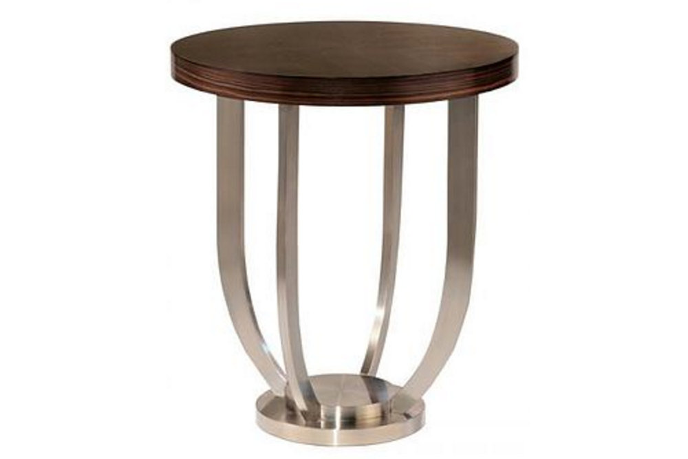 Nicole End Table.jpg