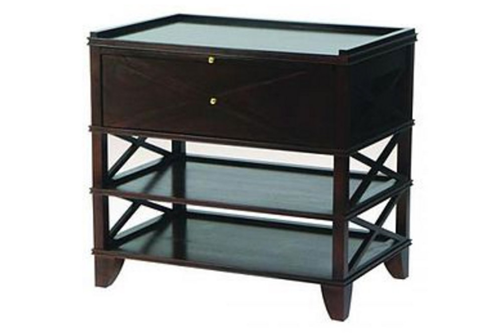 Manhattan Table with Drawer.jpg