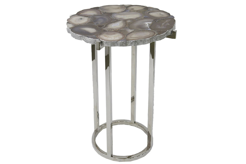Agate Side Table.jpg