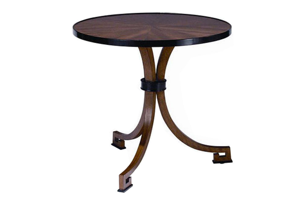 Aspen End Table.jpg