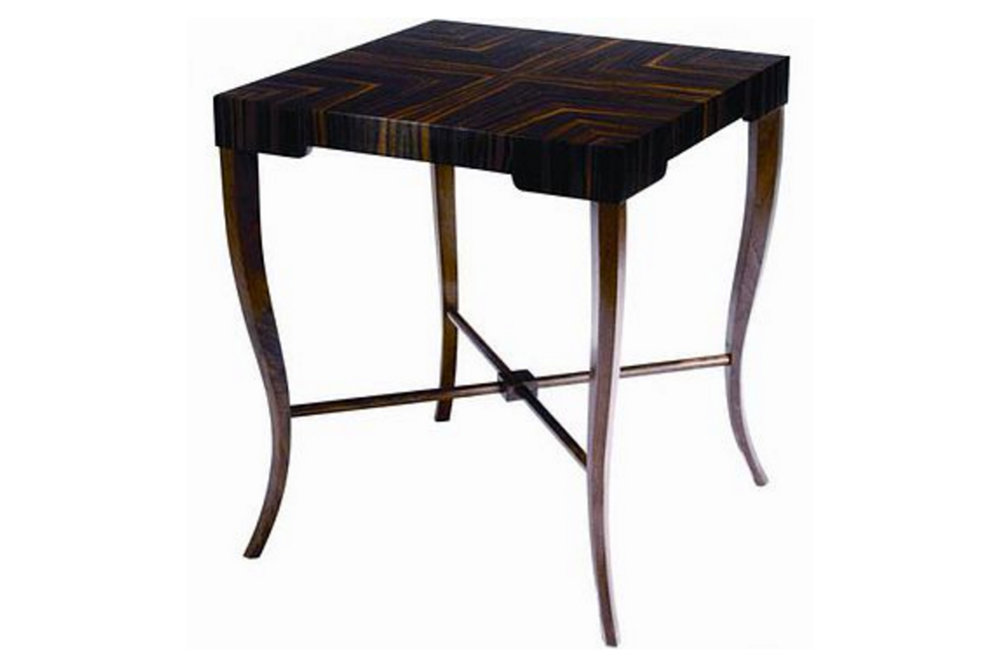 Ebony End Table.jpg
