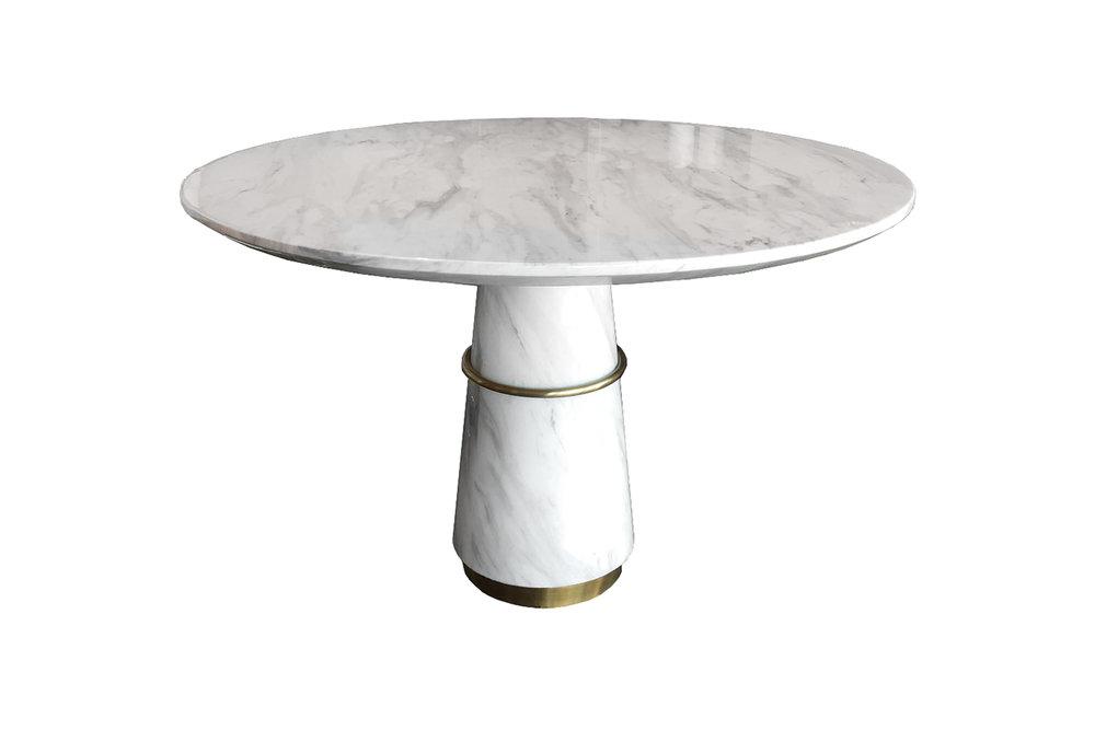 STONE ENTRY TABLE.jpg