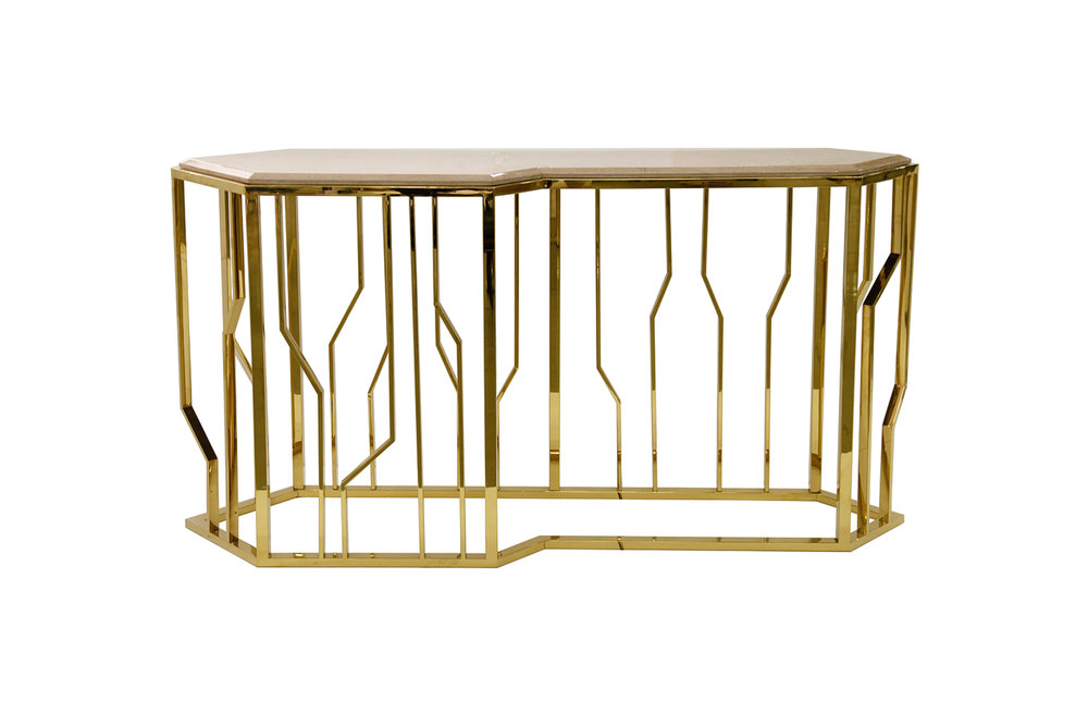 GOLD FOREST CONSOLE.jpg