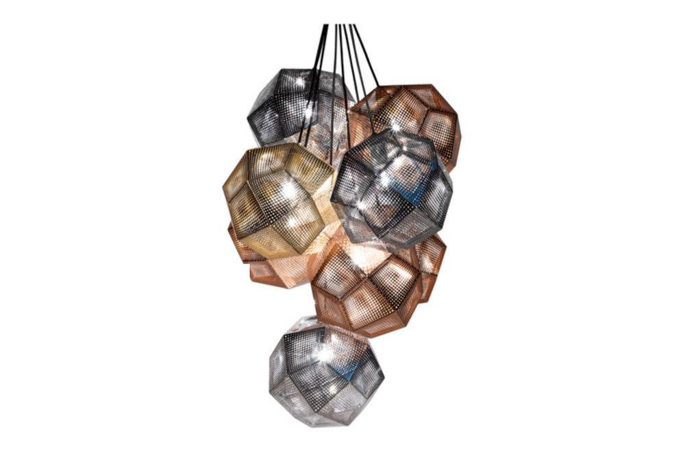 GEOMETRIC PENDANT LIGHT.jpg