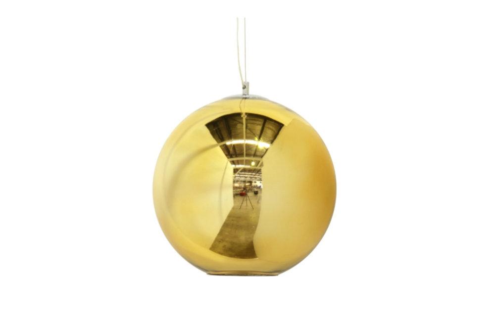 GOLD ORB PENDANT.jpg