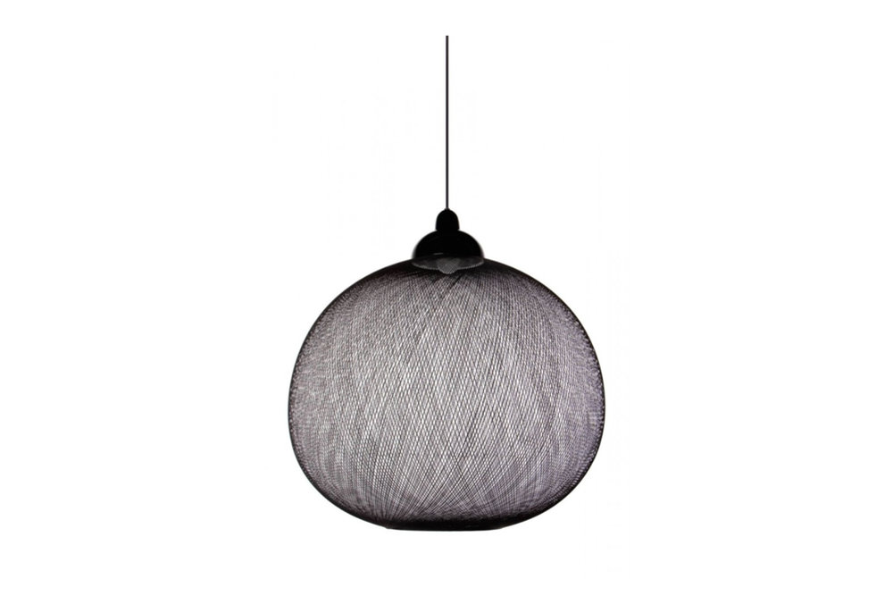 WIRE CAGE PENDANT CHANDELIER.jpg