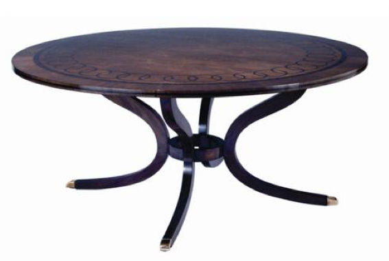 Camille Dining Table .png
