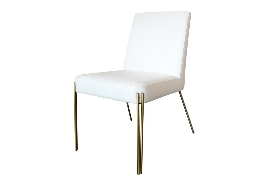 Lennon Chair-Side.jpg