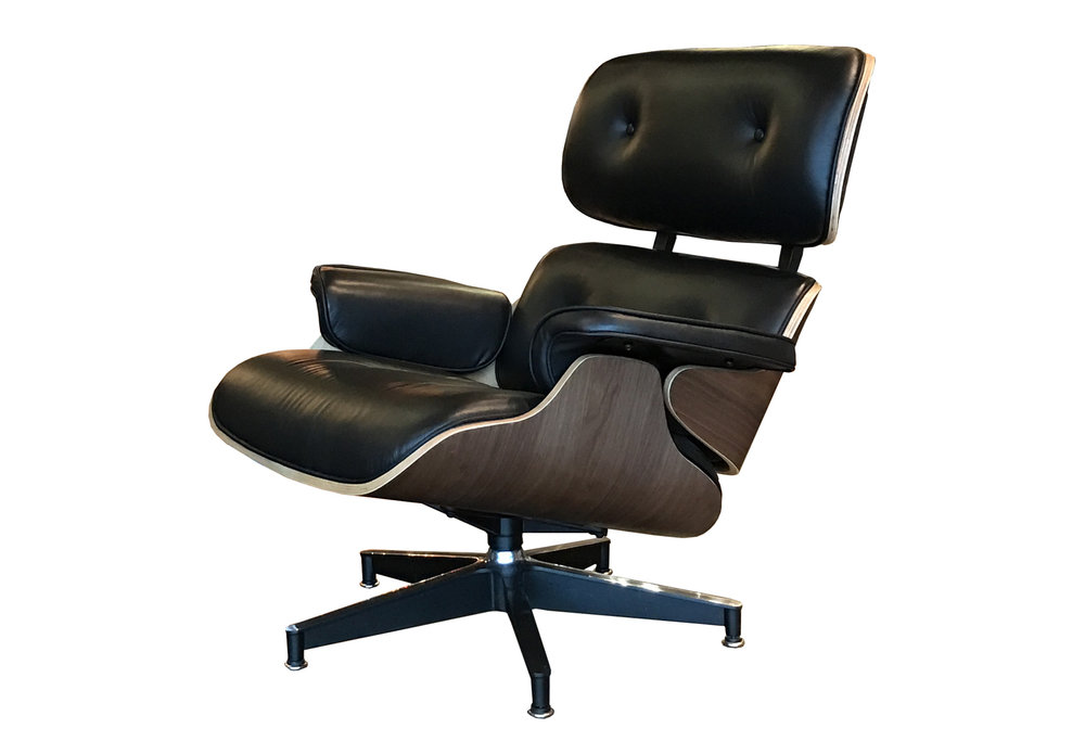 Cigar Lounge Chair - Side.jpg