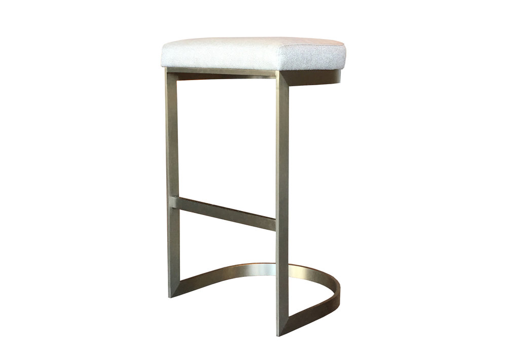 Barrel Stool-Side.jpg