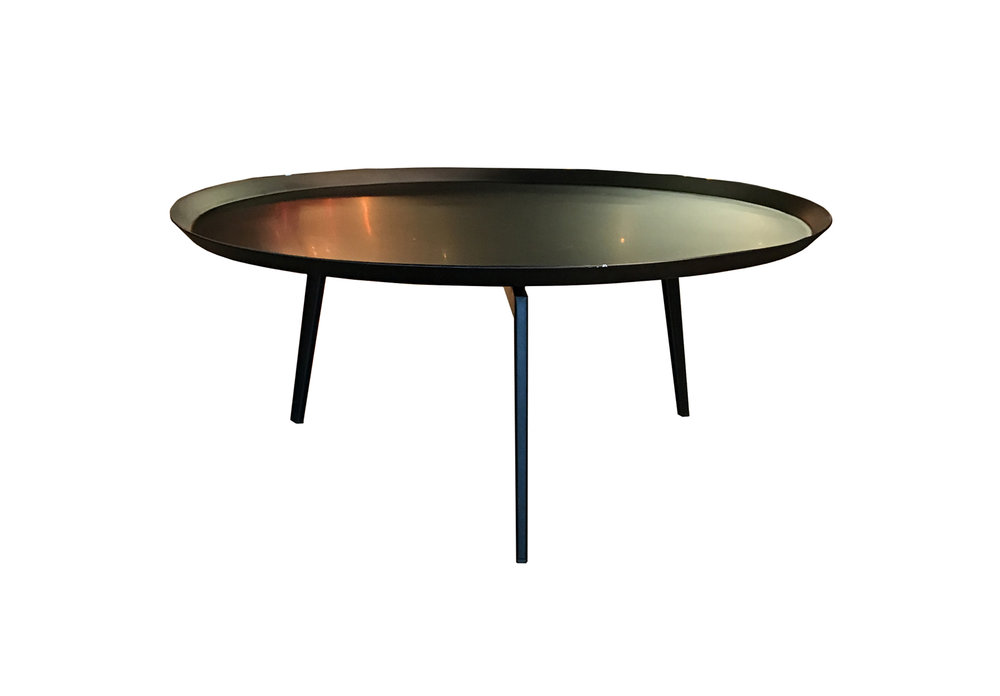 Prong Cocktail Table - Hero.jpg