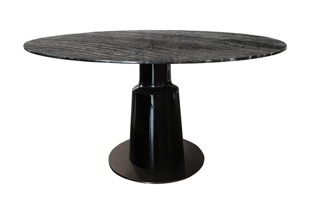 Eva Dining Table - Hero.jpg