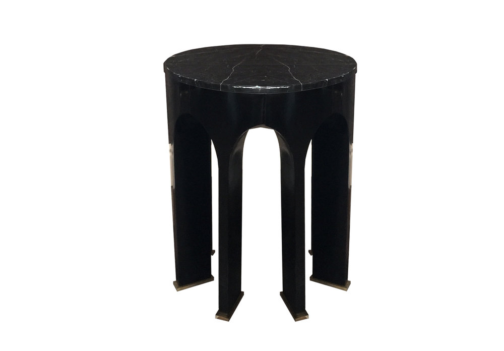 Waterfall End Table.jpg