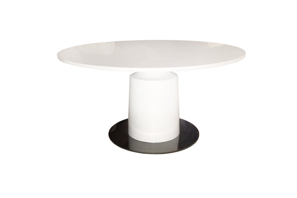 eva cocktail table.jpg
