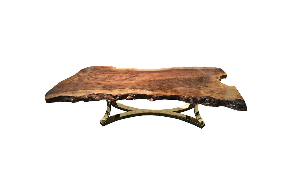 PORTIA COCKTAIL TABLE