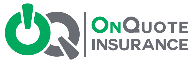 OnQuote Insurance