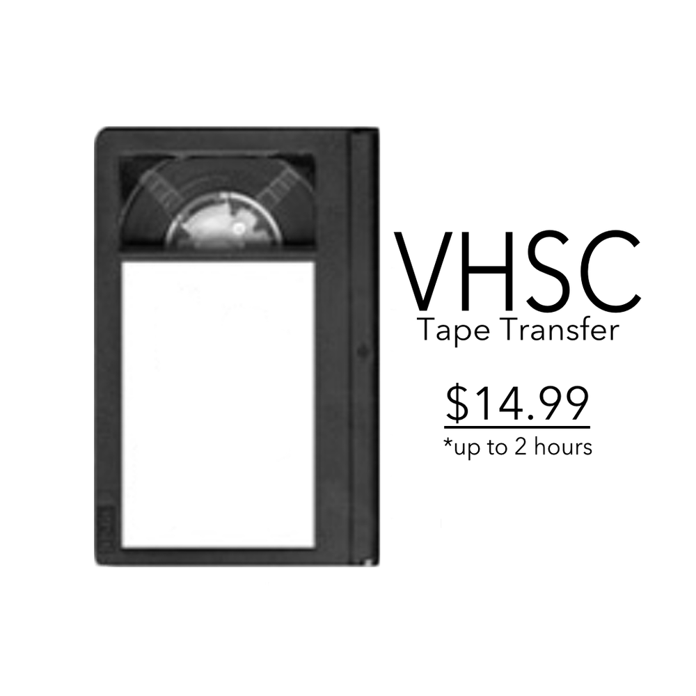 FILMTRANS-VHSC PRICE.png