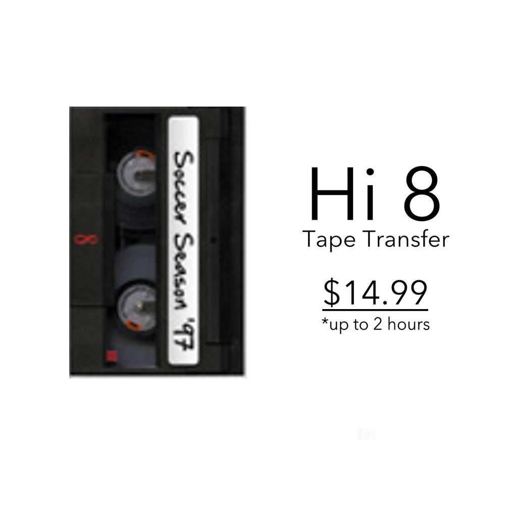 TAPETRANS - hi8 Pricing.png
