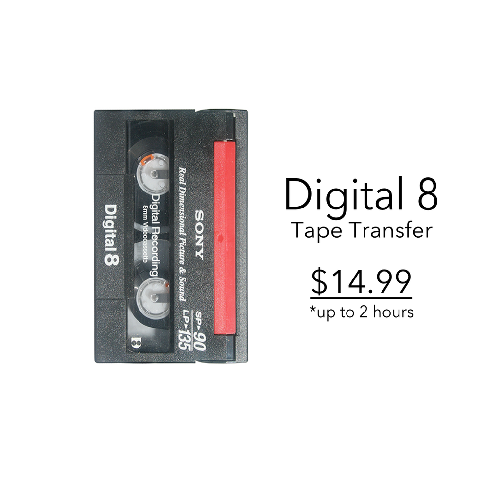 TAPETRANS - MINI-DV PRICING.png