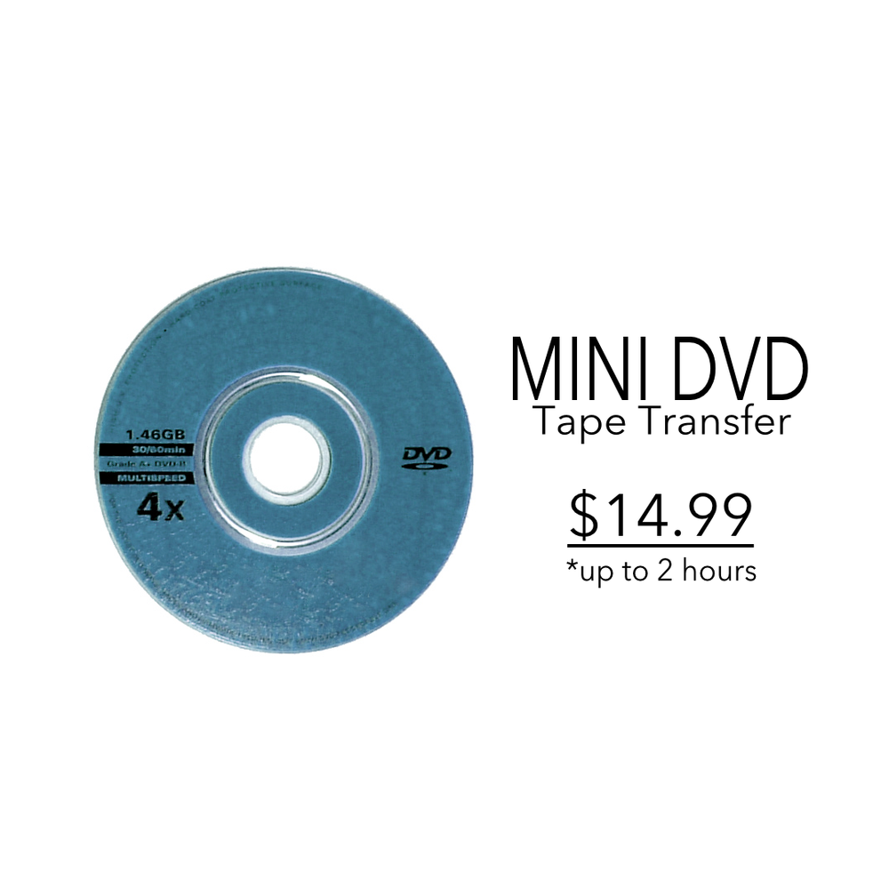 FILM TRANSFER - SD&Flash pricing.png