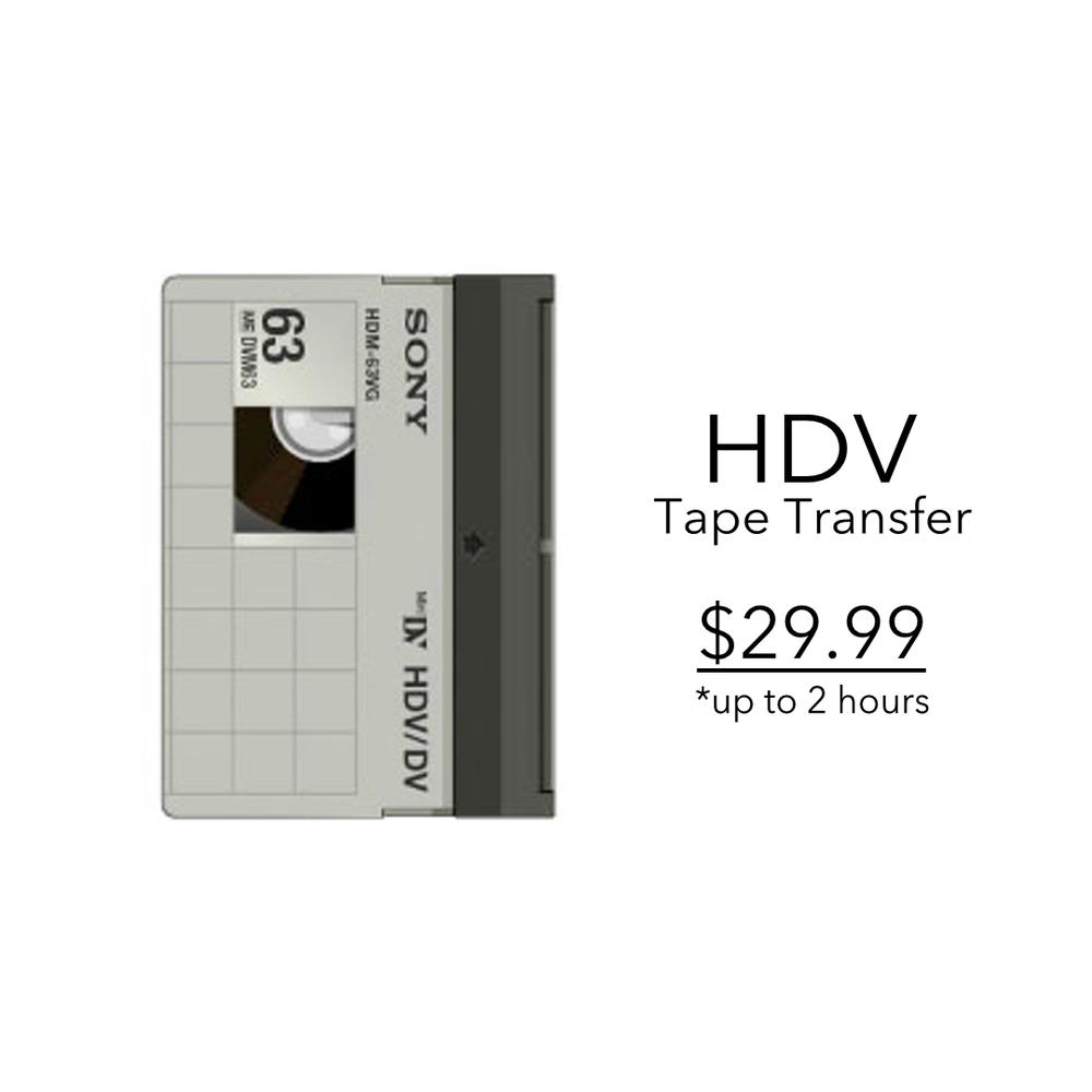 4 - HDV.png