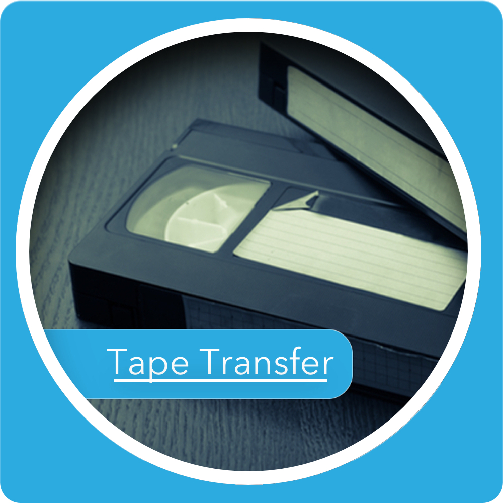 Tape Transfer button - new.jpg