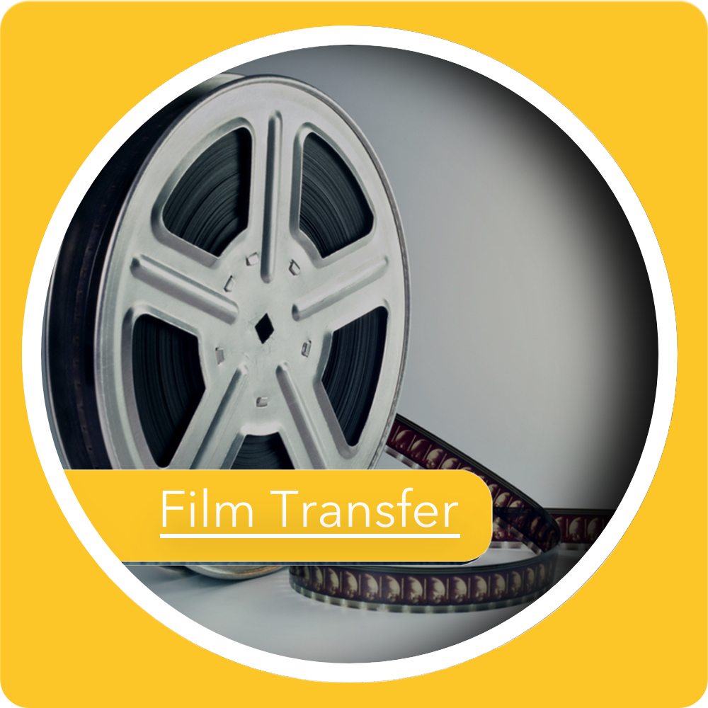 Film transfer button - new.jpg