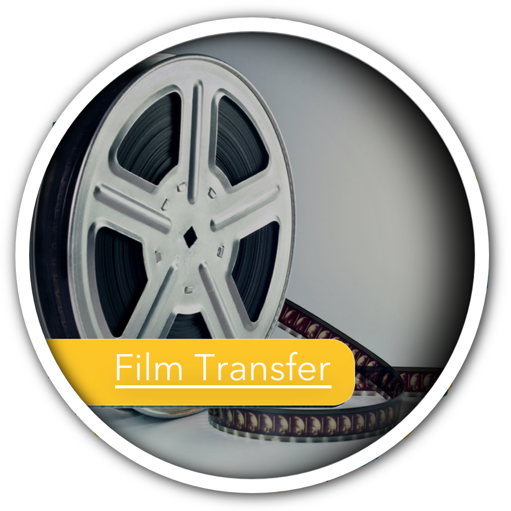film transfer button no background.png