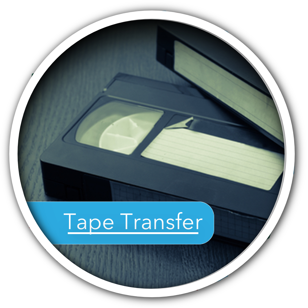 tape transfer button no background.png