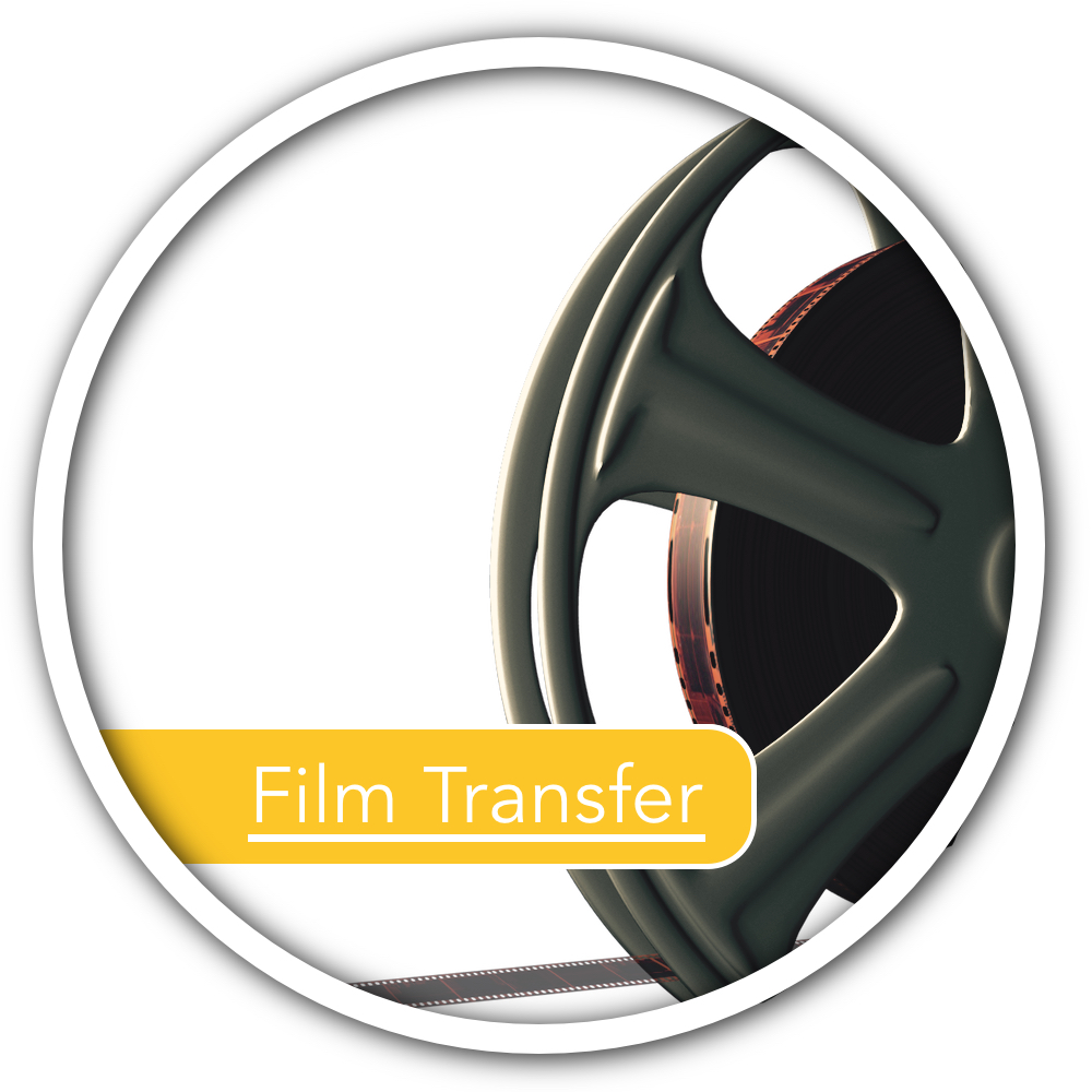 New Film Transfer Button.jpg