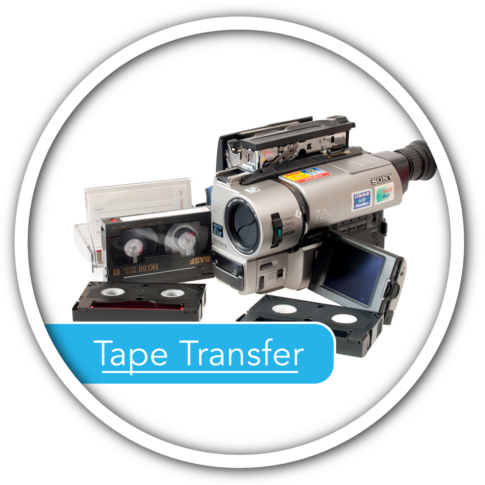 Tape Transfer Button.jpg