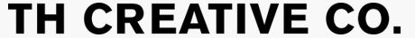 TH_Logo_grey.png