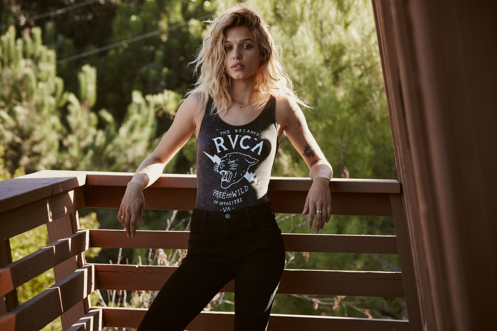 RVCA_S3_LIFESTYLE_LOOK_25_0011.jpg
