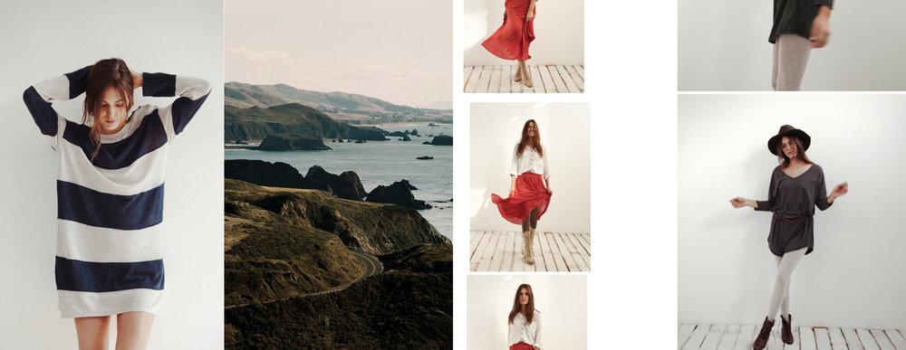 PHOTOBOOK_spreads9.jpg