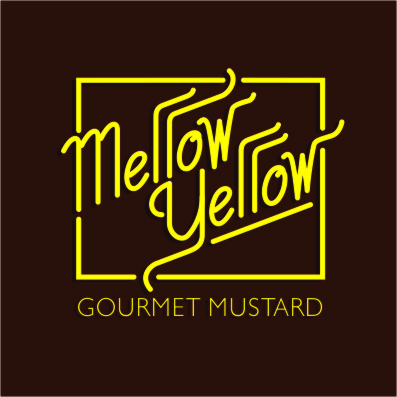 MellowYellow.jpg
