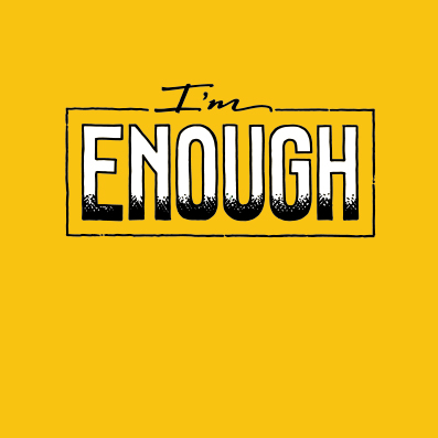 Im Enough logo.jpg