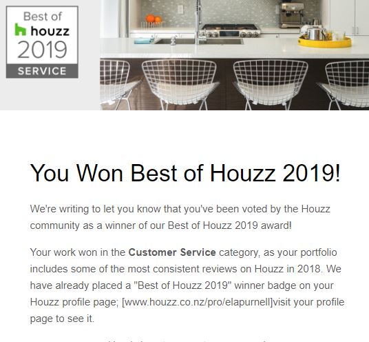 Houzz Capture.JPG