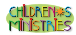 Children - Children's Ministry program is designed to come alongside families as they disciple their children. We view the parents are the main spiritual influencers of their children, and our programs at church as a resource to the families. Our Children's Ministry program provides Sunday morning programs, as well as supports our families in a variety of other ways through classes, support, prayer, and fellowship.