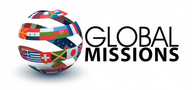 Missions -