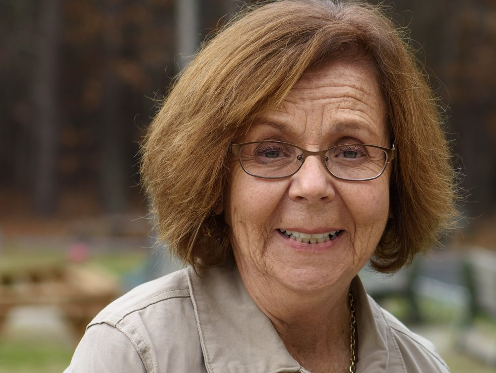 Sue Castlen.jpg