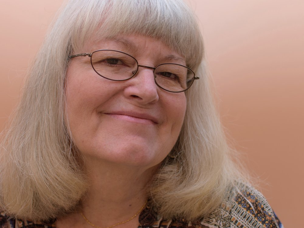 Marlene Koslowsky.jpg