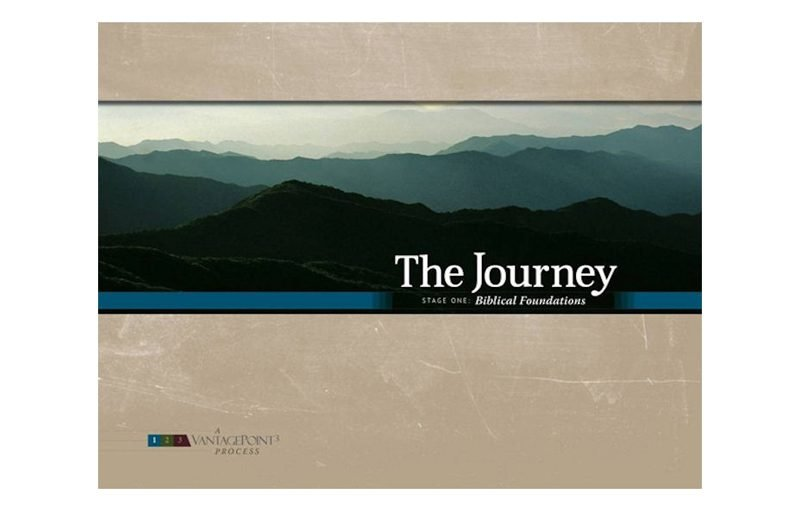 the-journey-stage-1-manual-800x512.jpg