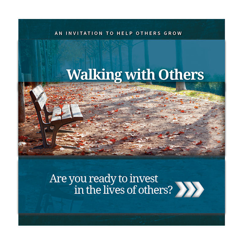 walking-with-others-invite.jpg