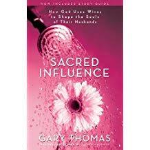 sacred-influence.jpg