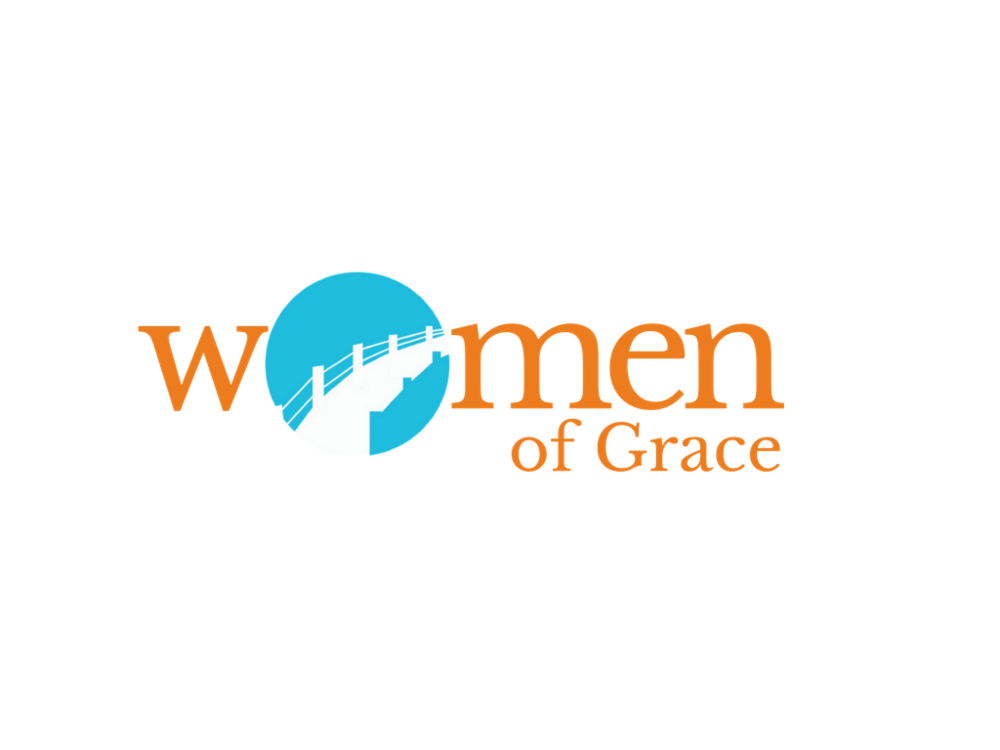 women of grace (1).png