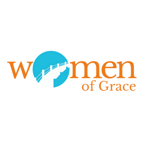 Women - We recognize that breaking into a community of people can feel overwhelming. We hope that newcomers to Grace Church will comfortably meet people, get connected, and build authentic relationships with God and others.