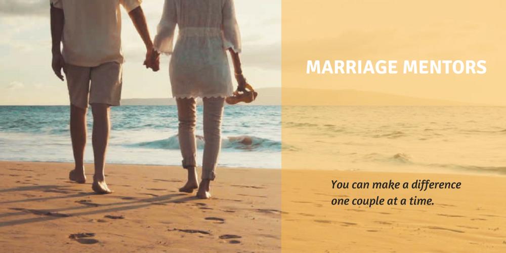 Marriage mentors 2.png