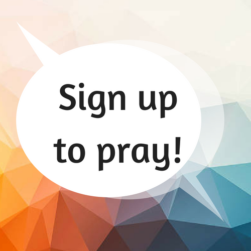 sign up to pray.png