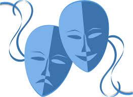 theatre masksII