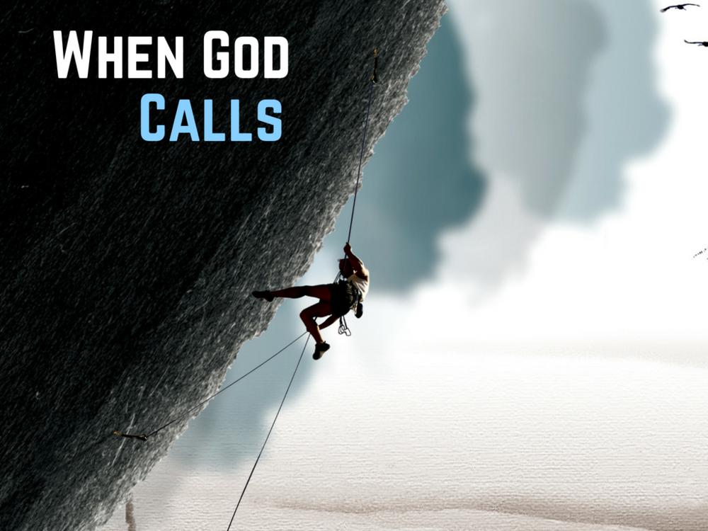 When God calls.png